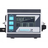 LORENZ DEEPMAX Z1 PI SİSTEMLİ (PULSE INDUCTION )...